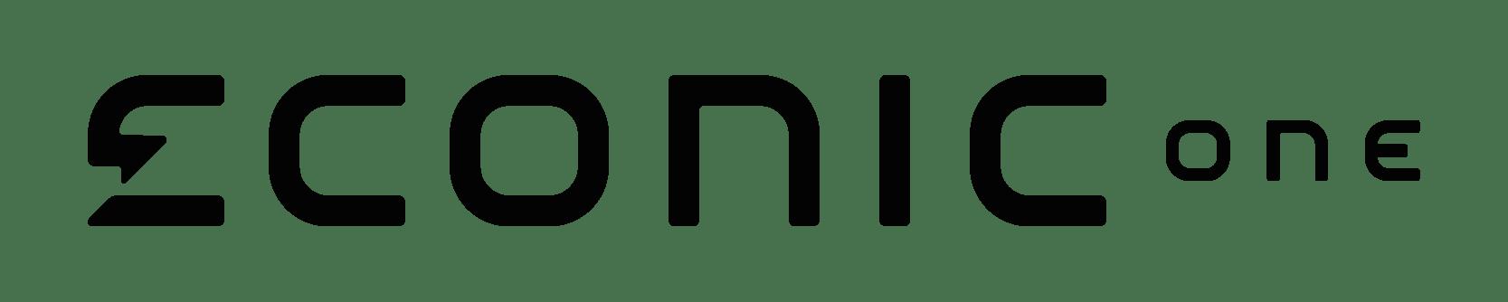Econic One